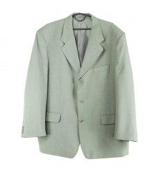 Мужской пиджак (из костюма) 6564