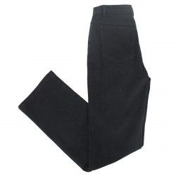 Черные джинсы Steilmann 7485