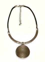 Кулон Медальон p-062