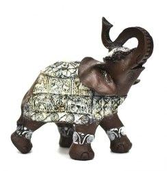 Фигурка Слон art.10225