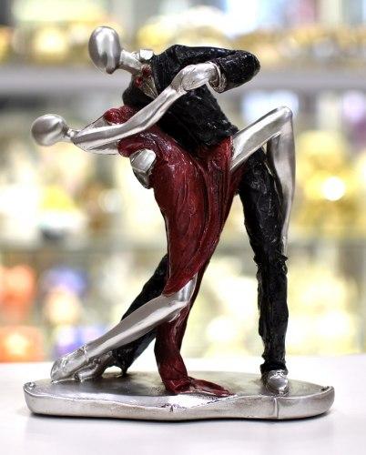 Статуэтка Танец art.10146