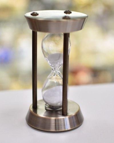 Песочные часы 2 ks-156