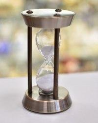 Песочные часы мал. ks-157