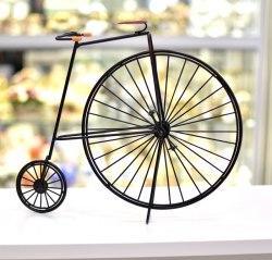 Фигурка Велосипед ks-160