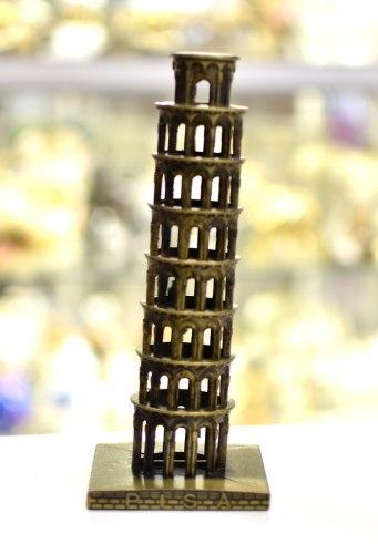 Фигурка Пизанская башня ks-162
