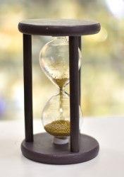 Песочные часы ks-164