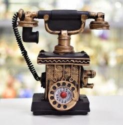 Телефон ретро (копилка) 2 ks-168