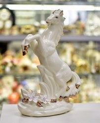Статуэтка Конь art.10249