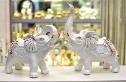 Фигурки слонов art.10221
