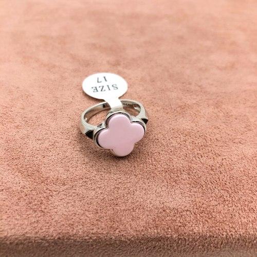 Кольцо из керамики 34 KER-0069