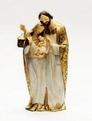 """Статуэтка """"Святое семейство"""" art.10188"""