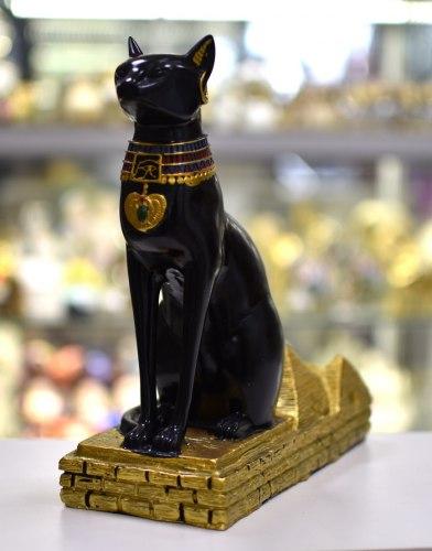 "Подставка для вина ""Египет"" ks-129"