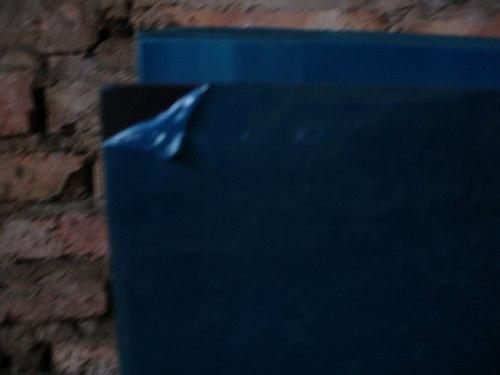 Лист дюраль 1мм