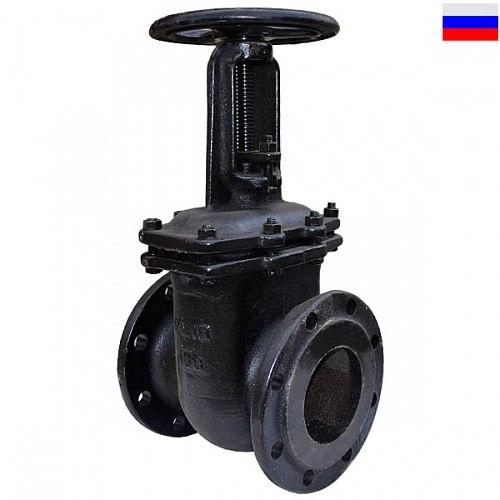 газорегуляторный пункт ГРПШ-400