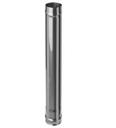 Дымоход труба 150 мм