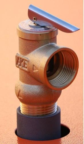 Котел газ дизтопливо 204 кВт
