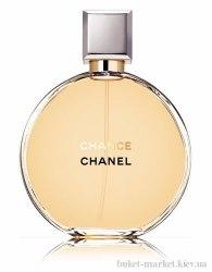 CHANEL CHANCE парфюмированная вода спрей 50ml
