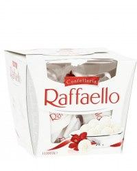 Конфеты Рафаэлло, 150г