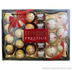 Конфеты Ferrero Rocher, 254г
