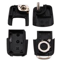 Выкидной ключ Volkswagen Passat Turan T5