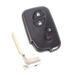 Смарт ключ Lexus 14 AEM