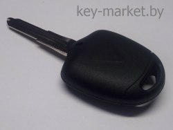 Ключ (корпус) Mitsubishi Outlander Grantis Padjero