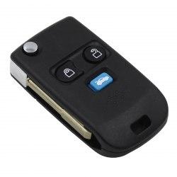 Выкидной ключ Ford Transit Connect