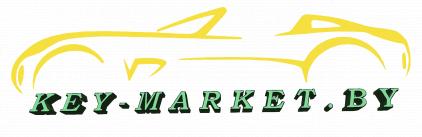 key-market