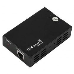 HDMI Extender удлинитель по витой паре на 120 метров cat-5e/6e - 3D