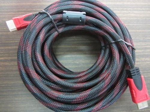 HDMI 20 метров - Кабель, провод, шнур HDMI-HDMI 20М