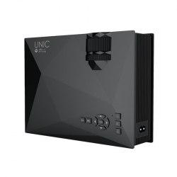 UNIC UC46 WiFi Проектор