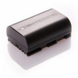 Аккумулятор для фотоаппарата Canon LP-E6, LPE6