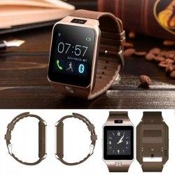 Часы Noco DZ09 цвет на выбор