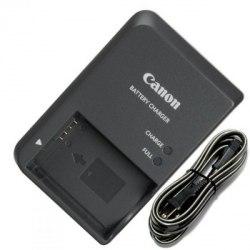 Зарядное устройство CANON CB-2LZE / CB-2LZ для NB-7L POWERSHOT G10, POWERSHOT G11, POWERSHOT G12