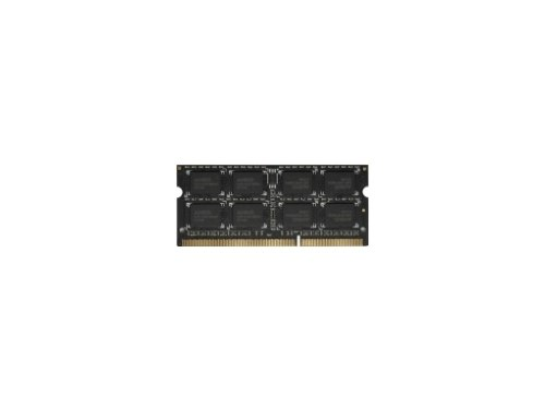 Модуль памяти AMD SODIMM 4096Mb R534G1601S1S - UO