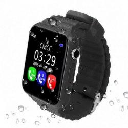 Детские Часы Smart Baby Watch GW800S