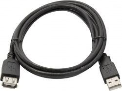 Удлинитель USB 1.5м