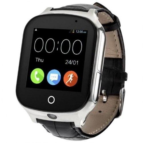 Часы Smart Baby Watch T100 раличные цвета