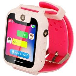 Часы Smart Baby Watch X