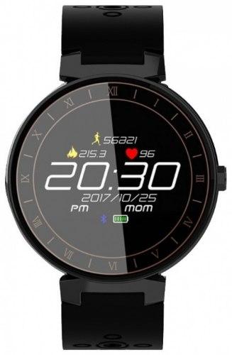 Фитнес Часы Makibes L8
