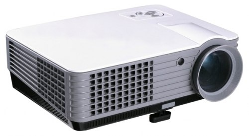 Проектор Rigal RD-801