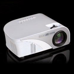 ARDAX L70 Проектор