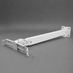 Кронштейн 65-100 см потолочное крепление для проектора