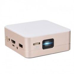Проектор Everycom T5 (UC-50) DLP