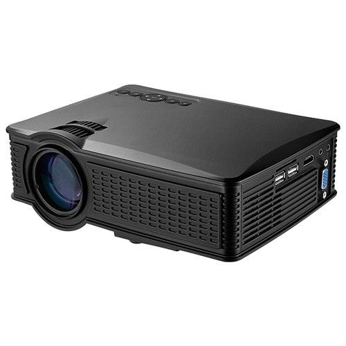 Проектор Unic SD50+