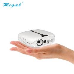 Проектор Guangzhou Rigal Electronics RD-606