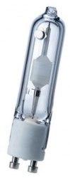 GE CMH35/T/UVC/930/GU6.5 Ultra 35W 95V металлогалогенная лампа