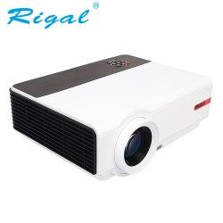 Проектор Guangzhou Rigal Electronics RD-808