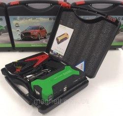 Пусковое устройство XPX X8 для автомобиля