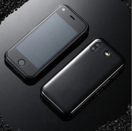 Мини мобильный телефон сенсорный SOYES i8